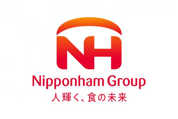 日本食品グループ